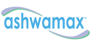 ashwamax-logo-transparent