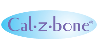 calzbone-logo-transparent
