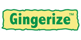gingerize-logo-transparent