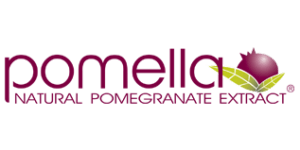 pomella-logo-transparent
