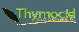 thymocid