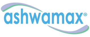 ashwamax-registered-logo-01