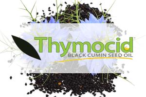 thymocid-whitepaper-img