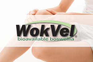 wokvel-whitepaper-topical-img