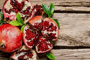 pomegranate-board
