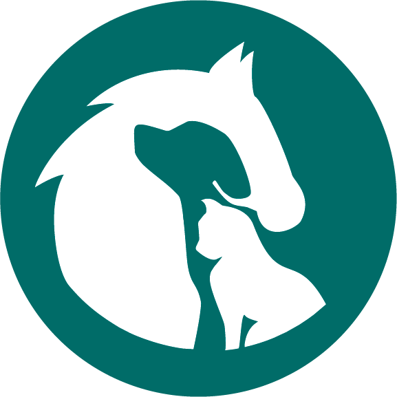 animal-health-icon