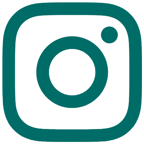 instagram-green-icon
