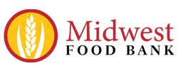 midwest-food-bank-logo-transparent
