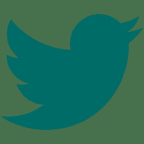 twitter-green-icon