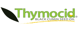 thymocid-registered-logo