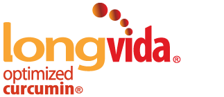 Longvida Optimized Curcumin