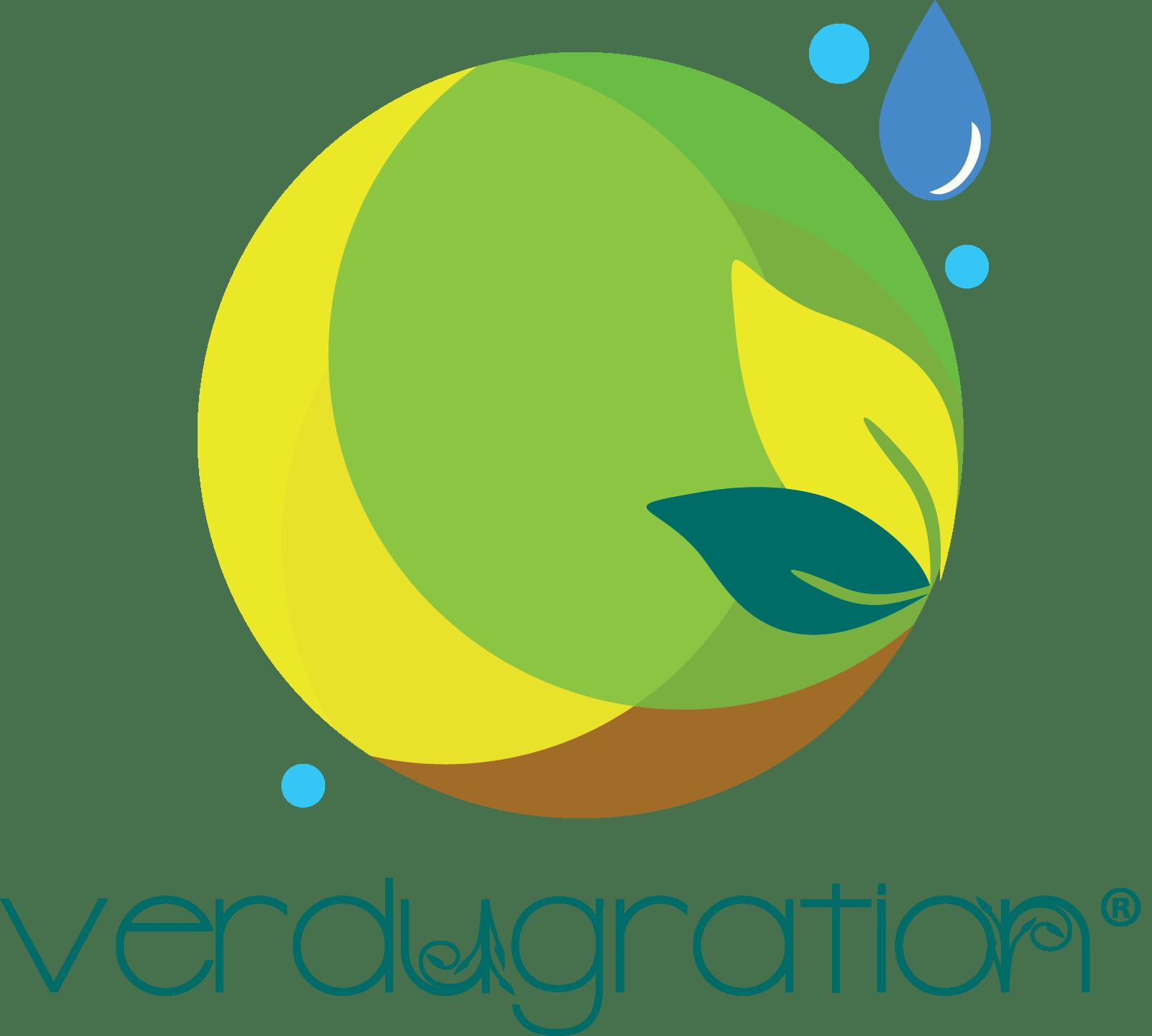 verdugration-logo