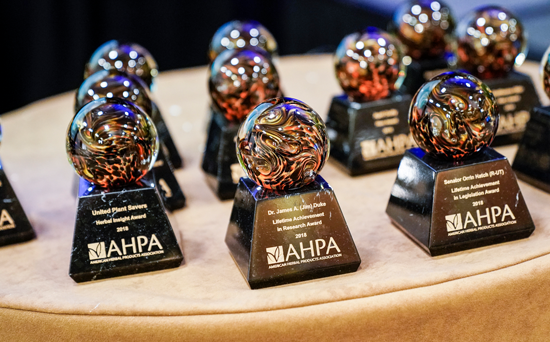 ahpa-awards-on-table-550x342