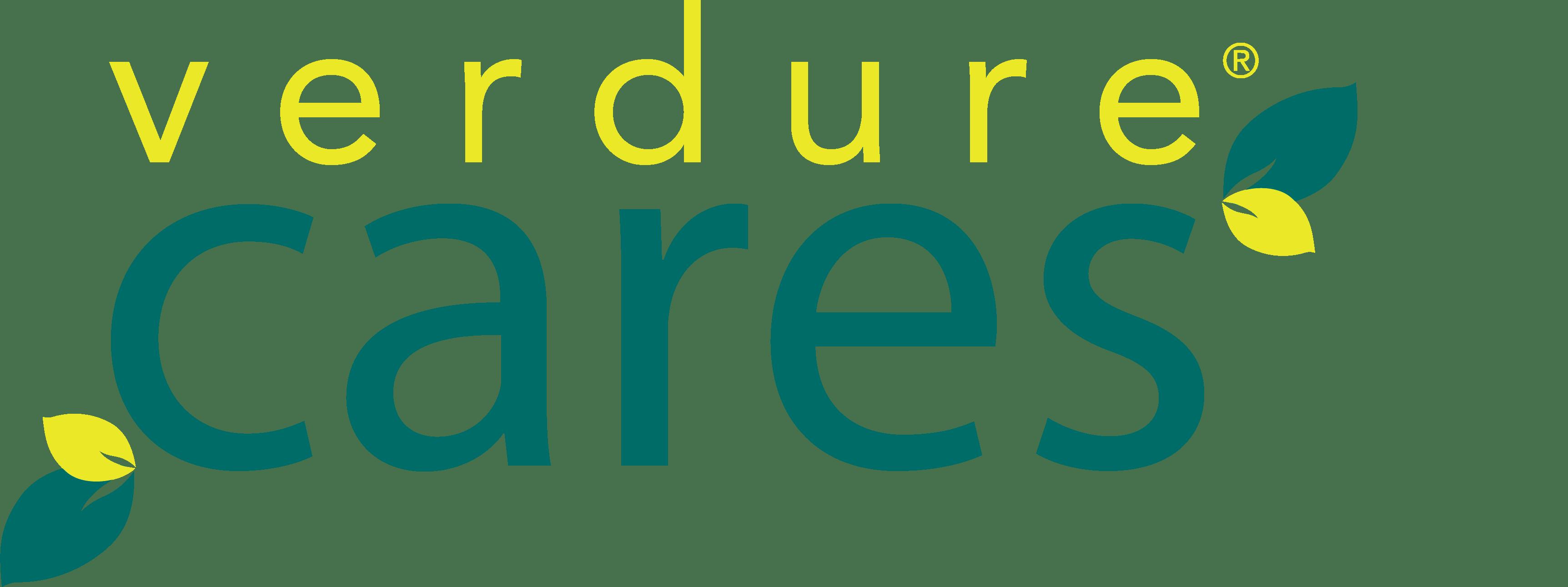 VSCares+logo