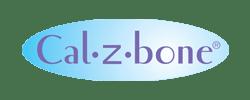 calzbone-ingredient-research-logo
