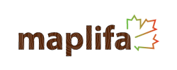 maplifa-ingredient-research-logo