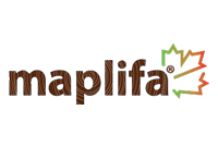 maplifa-logo-color-200x135