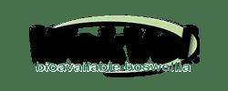 wokvel-ingredient-research-logo