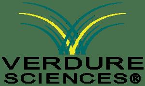 verdure-sciences-color-logo-updated-retinal