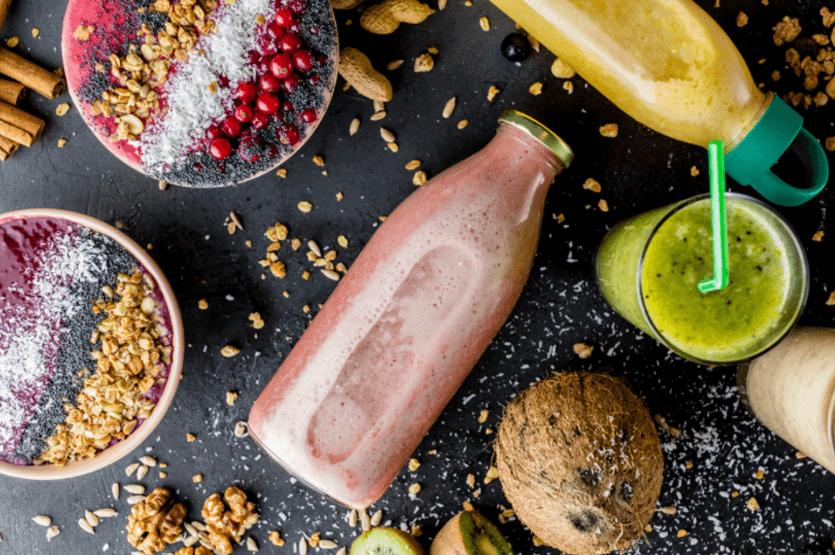verdure-sciences-food-beverage-application