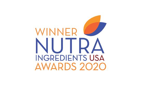 2020-restoridyn-nutraingredients-usa-winner-badge-002