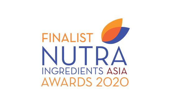 2020-longvida-nutraingredients-asia-finalist-badge