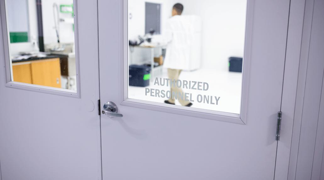 Verdure Sciences Research Lab
