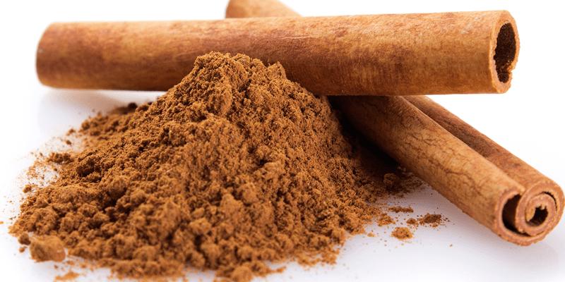 cinnagest-ingredient-tablet-800x400