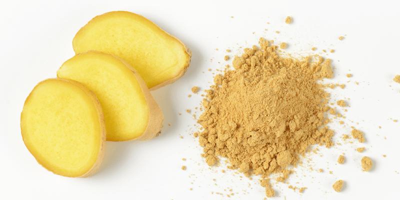 gingerize-ingredient-tablet-800x400
