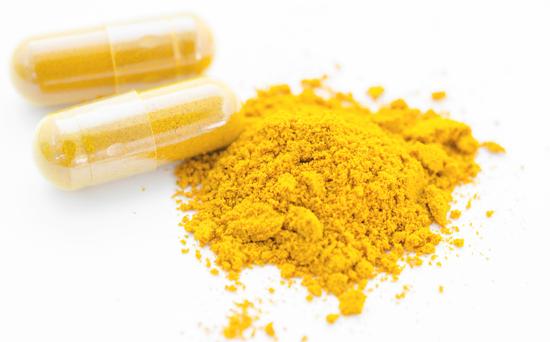 longvida-curcumin-powder-pills