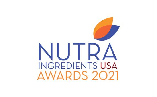 2021-longvida-nutraingredients-usa-finalist-badge-002